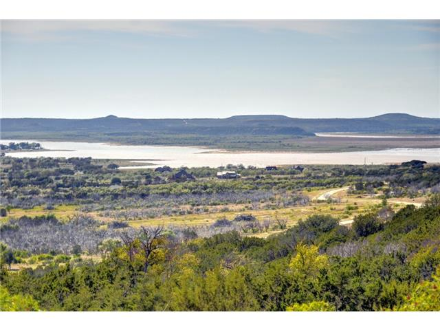 Real Estate for Sale, ListingId: 30252618, Graford,TX76449