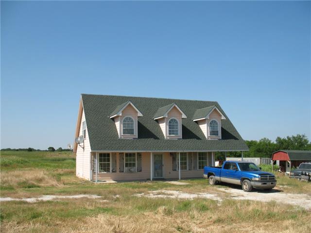 Real Estate for Sale, ListingId: 30253521, Honey Grove,TX75446