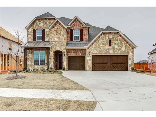 Real Estate for Sale, ListingId: 30252784, Frisco,TX75033