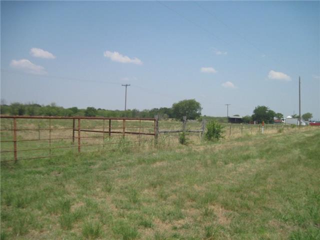 Real Estate for Sale, ListingId: 30256888, Kaufman,TX75142