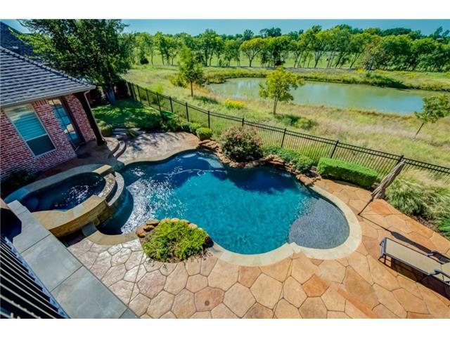 Real Estate for Sale, ListingId: 30261072, Allen,TX75013