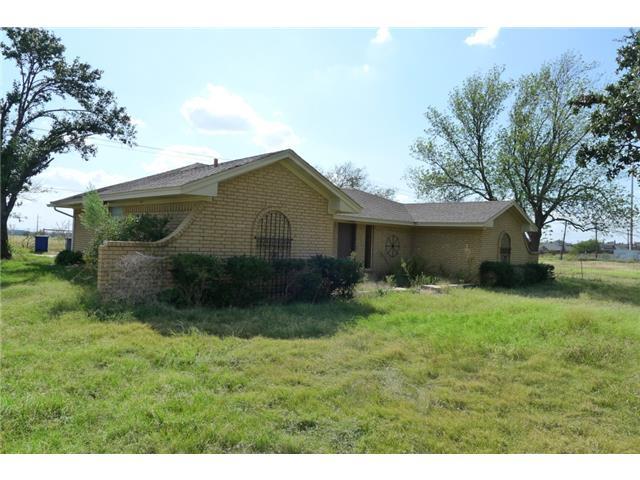 Rental Homes for Rent, ListingId:30348216, location: 6391 Cobb Hill Drive Frisco 75033