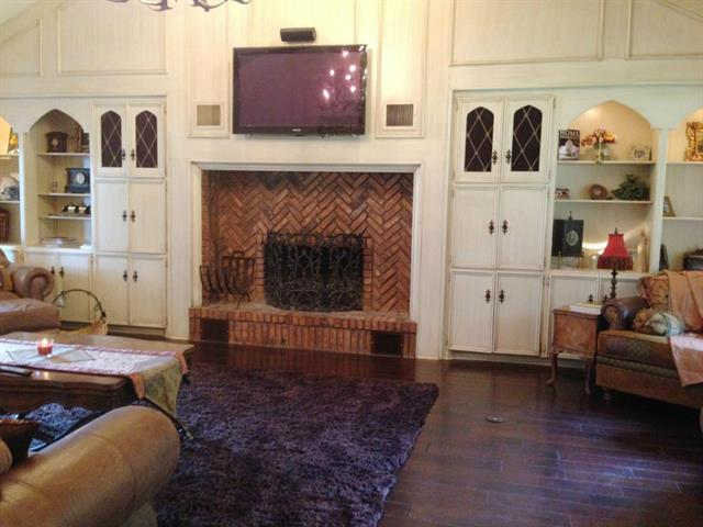 Real Estate for Sale, ListingId: 30277203, Denton,TX76210