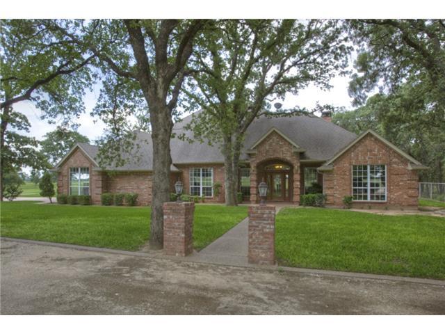 Real Estate for Sale, ListingId: 30277688, Granbury,TX76049