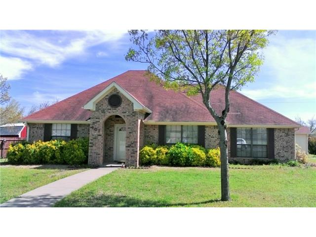 Real Estate for Sale, ListingId: 30342565, Cooper,TX75432