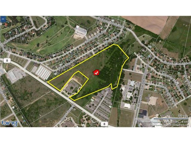 Real Estate for Sale, ListingId: 32171245, Stephenville,TX76401