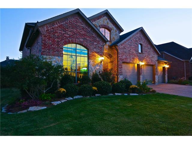 Real Estate for Sale, ListingId: 32333152, Prosper,TX75078