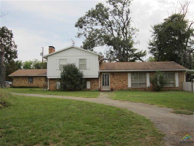 Real Estate for Sale, ListingId: 30281151, Alba,TX75410