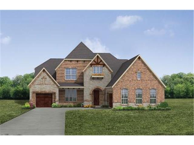 Real Estate for Sale, ListingId: 30459103, Frisco,TX75034