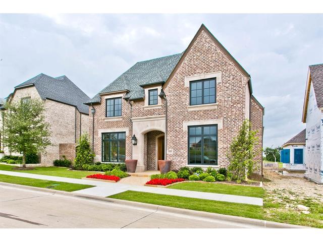 Real Estate for Sale, ListingId: 30279351, Plano,TX75024