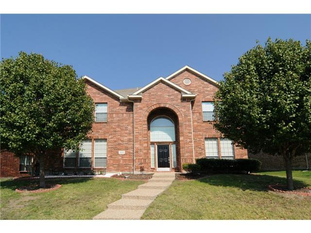 Real Estate for Sale, ListingId: 30374276, Frisco,TX75035