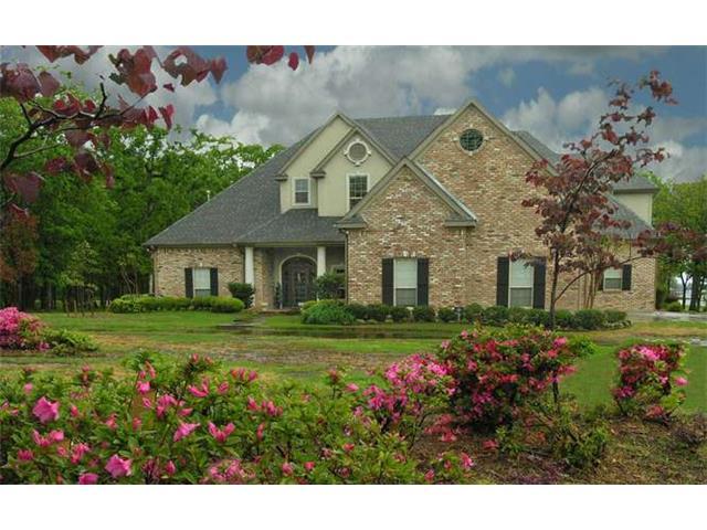 Real Estate for Sale, ListingId: 30299588, Yantis,TX75497