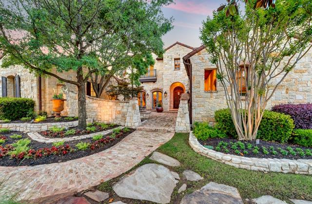 Real Estate for Sale, ListingId: 30342539, Westlake,TX76262