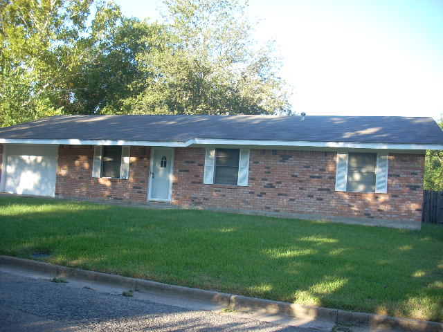 421 Cranford St, Sulphur Springs, TX 75482