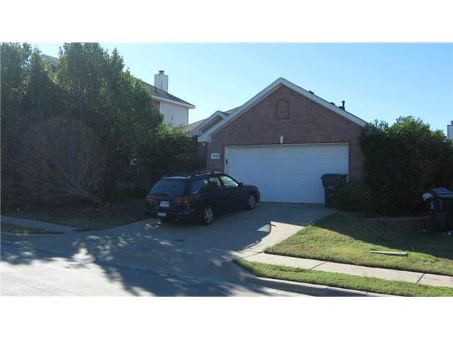 Rental Homes for Rent, ListingId:30303170, location: 7930 greengate Drive Dallas 75249