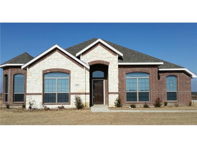Real Estate for Sale, ListingId: 30336615, Josephine,TX75164