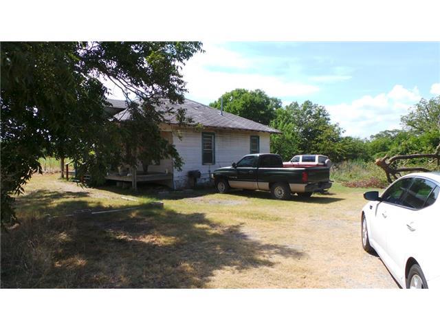Real Estate for Sale, ListingId: 30342655, Rowlett,TX75089