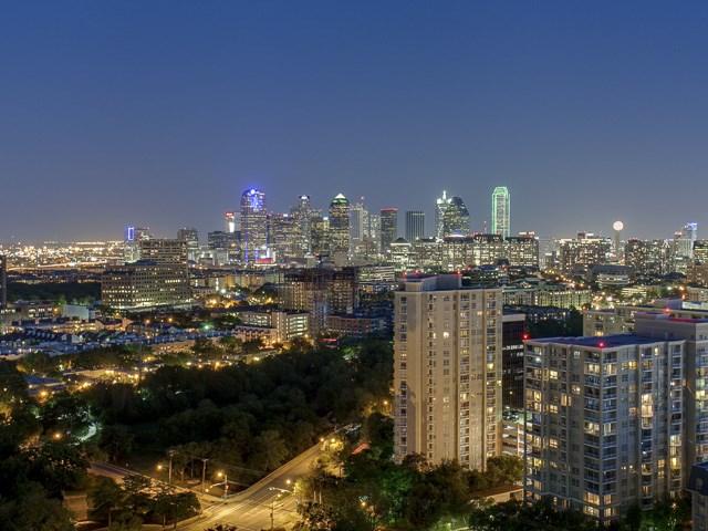 Real Estate for Sale, ListingId: 30302281, Dallas,TX75219