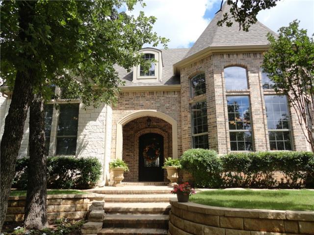 Real Estate for Sale, ListingId: 30327376, Argyle,TX76226