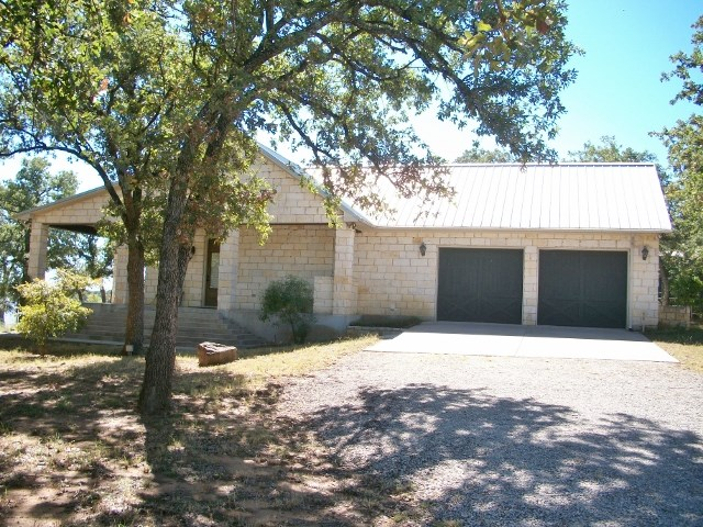 Real Estate for Sale, ListingId: 32174116, Bowie, TX  76230