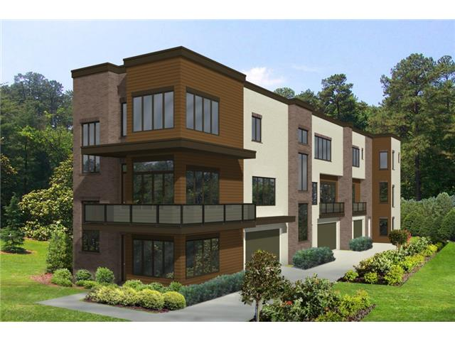 Real Estate for Sale, ListingId: 30342556, Dallas,TX75219