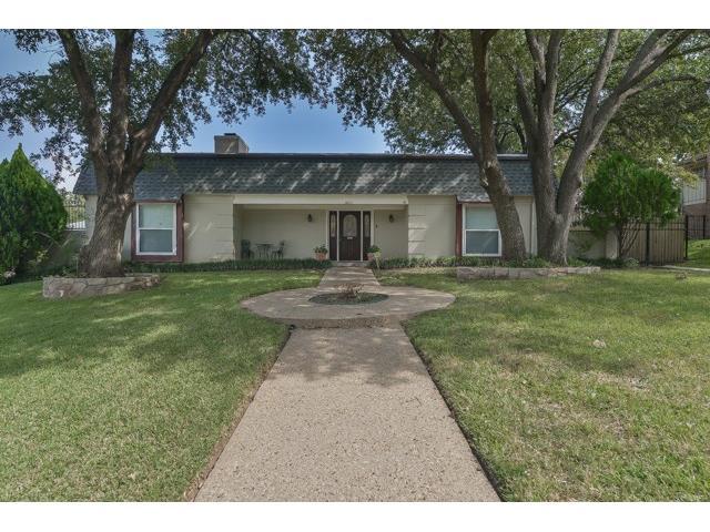Real Estate for Sale, ListingId: 30321664, Arlington,TX76013