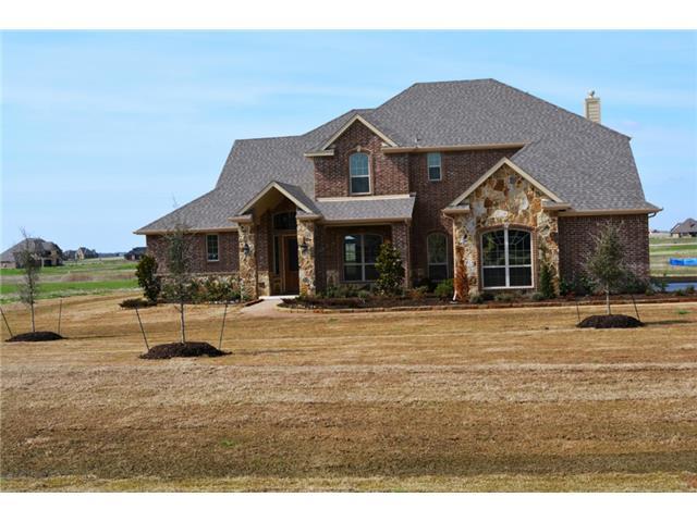 Real Estate for Sale, ListingId: 30494937, Rockwall,TX75032