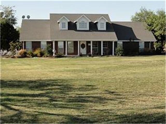 Real Estate for Sale, ListingId: 30336435, Tuscola,TX79562