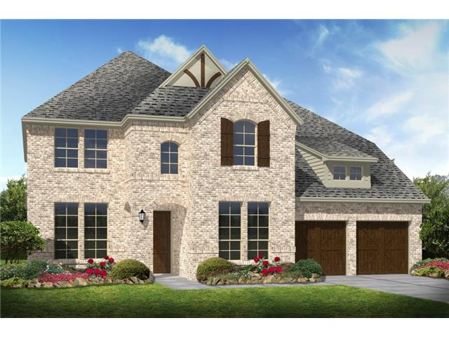 Real Estate for Sale, ListingId: 30528639, McKinney,TX75071
