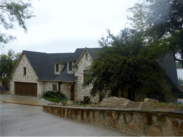 Real Estate for Sale, ListingId: 30410897, Chico,TX76431