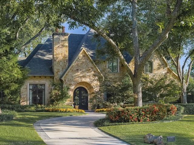 Real Estate for Sale, ListingId: 30327415, Dallas,TX75220