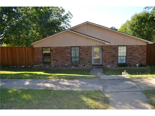 3417 vista oaks, one of homes for sale in Garland