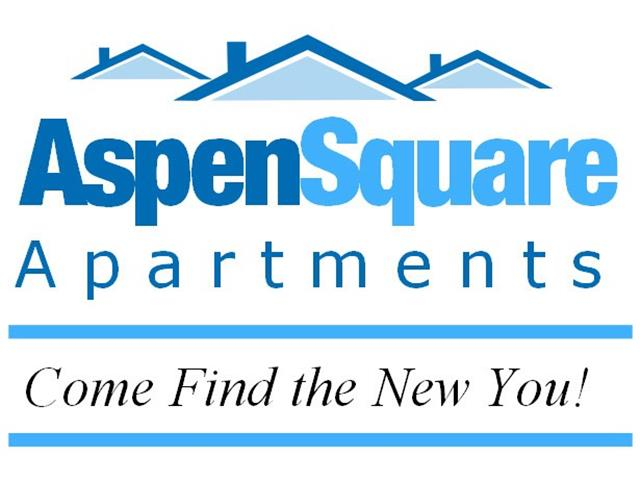 Rental Homes for Rent, ListingId:33968706, location: 1703 S 3rd Street Abilene 79602