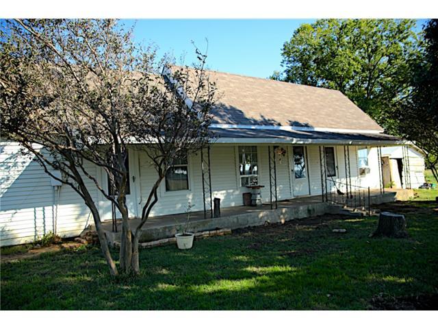 Real Estate for Sale, ListingId: 30459708, Collinsville,TX76233