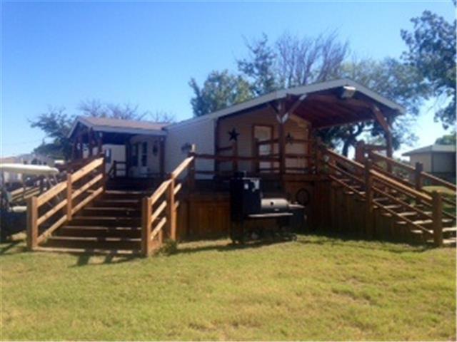 Real Estate for Sale, ListingId: 30340361, Graford,TX76449