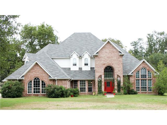 Real Estate for Sale, ListingId: 30342567, Commerce,TX75428