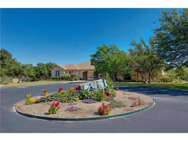Real Estate for Sale, ListingId: 32173167, Aledo,TX76008