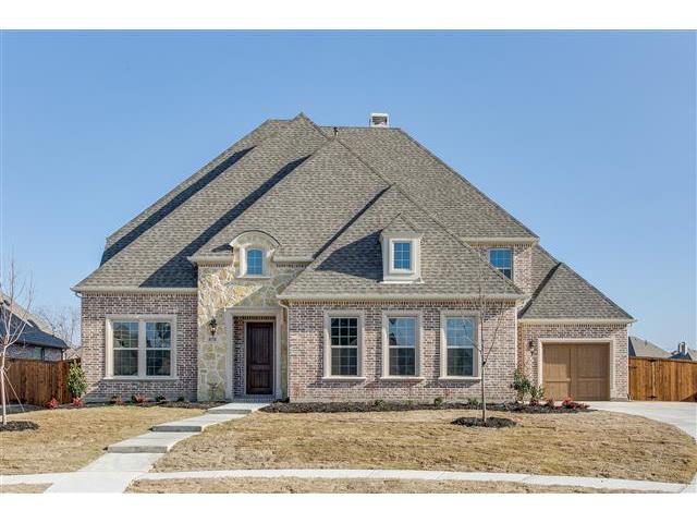 Real Estate for Sale, ListingId: 30342553, Allen,TX75013