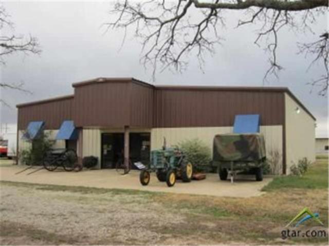 Real Estate for Sale, ListingId: 30342522, Emory,TX75440