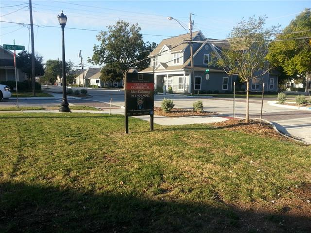 Real Estate for Sale, ListingId: 30346655, Frisco,TX75034