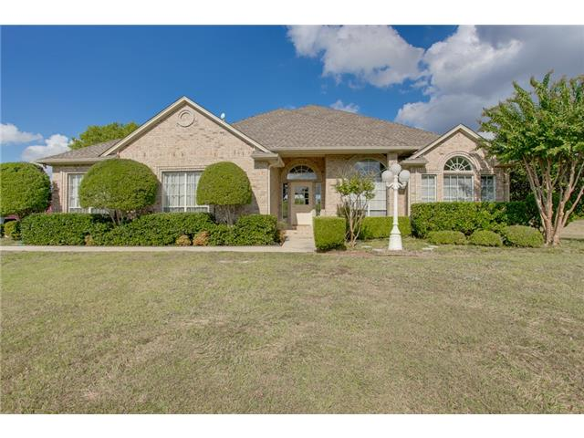 Real Estate for Sale, ListingId: 30346651, Prosper, TX  75078
