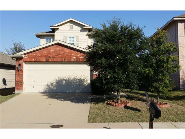 Real Estate for Sale, ListingId: 30348229, Dallas,TX75249