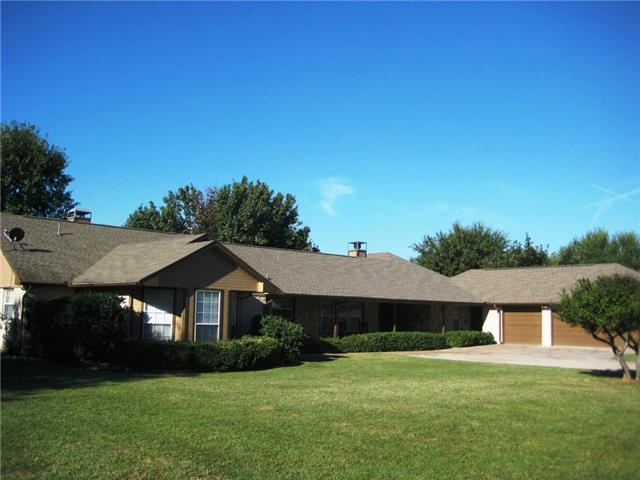 Real Estate for Sale, ListingId: 30348163, Combine,TX75159