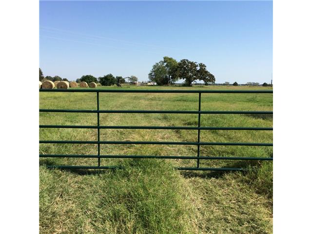 Real Estate for Sale, ListingId: 31468217, Kaufman,TX75142