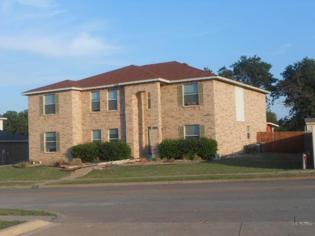 Real Estate for Sale, ListingId: 30352028, Cedar Hill,TX75104