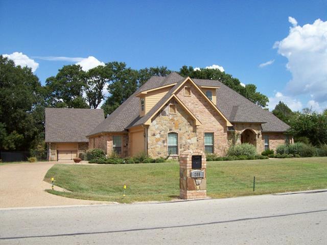 Real Estate for Sale, ListingId: 30351861, Corsicana,TX75109