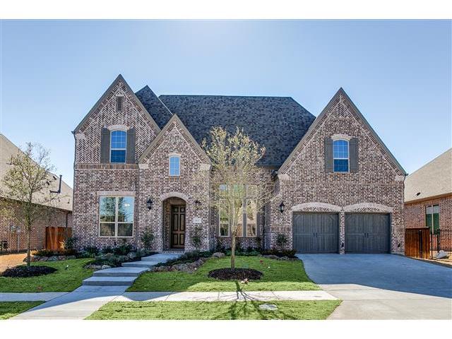 Real Estate for Sale, ListingId: 30364181, Frisco,TX75035