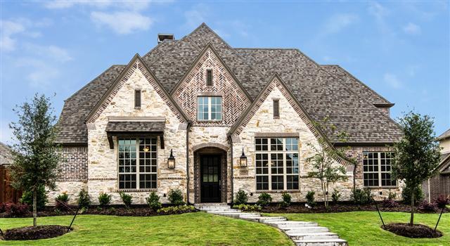 Real Estate for Sale, ListingId: 30364210, Allen,TX75013