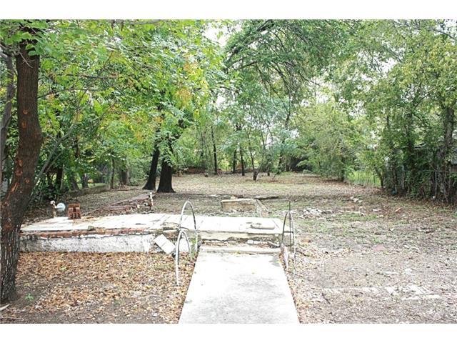 Real Estate for Sale, ListingId: 30363222, Dallas,TX75219