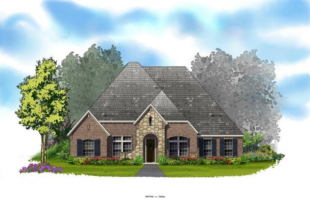 Real Estate for Sale, ListingId: 30364349, Allen,TX75013